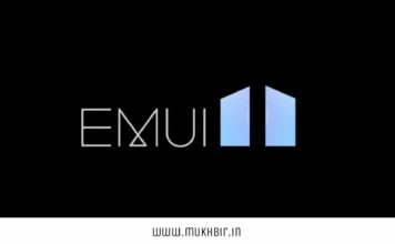 EMUI 11 RELEASING DATE AND FESTURES